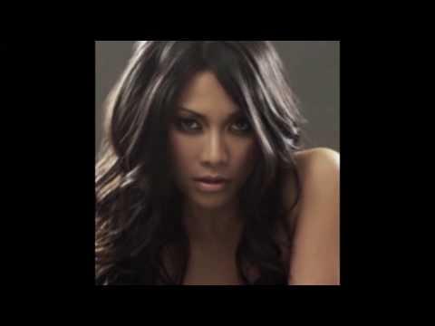 Anggun - Dream Of Me
