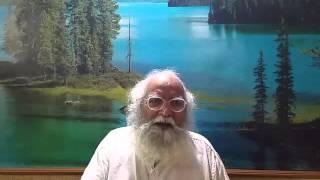 आत्म ज्ञान & सिद्धि atma gyan & siddhi by bapuji बापूजी दशरथभाई पटेल