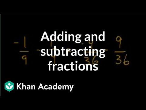 how to create videos like khan academy
