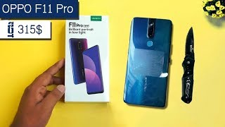 oppo f11 pro review khmer - phone in cambodia - khmer shop - oppo f11 price - oppo f11 pro khmer