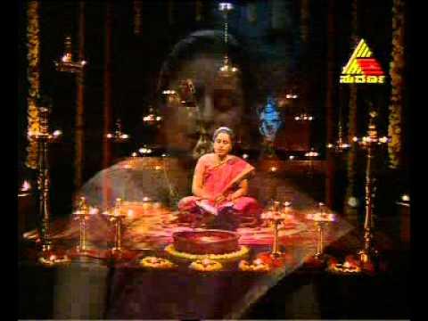 Guru Stotra bramhanandam paramasukhadam kevalam... excellent...