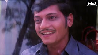 Aaj Se Pehle Aaj Se Jyada (HD)   Chitchor   Amol Palekar, Zarina Wahab   Superhit Hindi Song