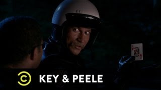 key and peele non stop party song download