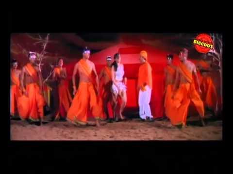 Krishna Nee Late Aagi Baaro 2010: Full  Kannada Movie video