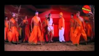 Anna Bond - Krishna Nee Late Aagi Baaro 2010: Full  Kannada Movie