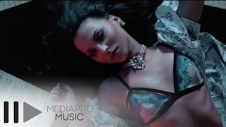 AMI - Somnu' nu ma ia (Official Video)