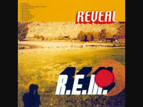Rem - Beat A Drum