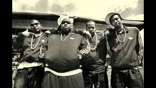 Watch Goodie Mob Gutta Butta video