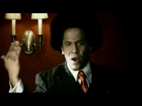 Tego Calderon Elegante De Boutique [HD-1080p] by (TeOrinoElOyo1).wmv Video