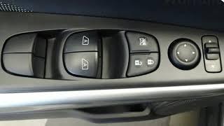 New 2019 Nissan Kicks Richmond VA Fredericksburg, VA #PKL500957