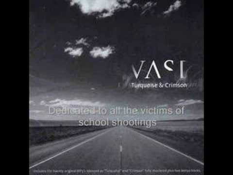 VAST - That's My Boy