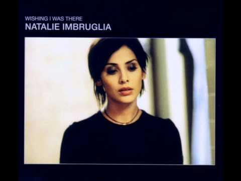 Natalie Imbruglia - Why