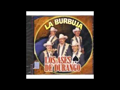 Los Ases De Durango- La Mafafa
