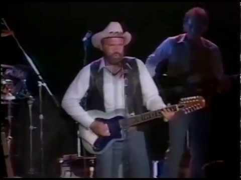Glen Campbell - Cowpoke