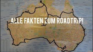 GESCHAFFT! Australien UMRUNDET | Work and Travel Roadtrip | Vlog#39