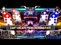 BBTAG ▷ TSB V13   Losers Semi ▷ Grover Vs Hallowhaven [1080p/60fps]