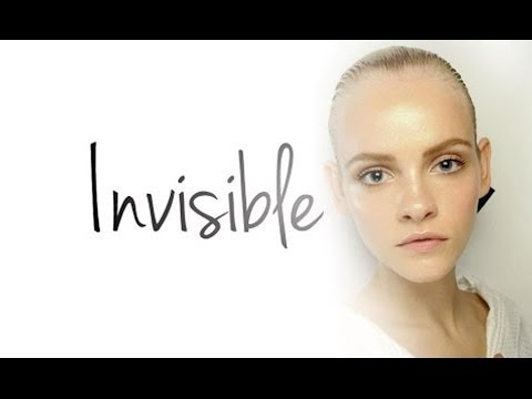 hollywood-skin-100-invisible-makeup-flawless-skin-tutorial.html