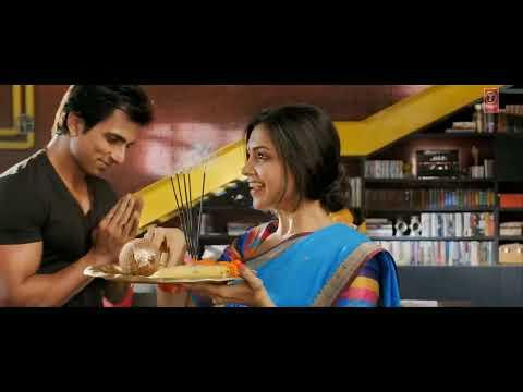 OFFICIAL: 'Manwa Laage' VIDEO Song   Happy New Year   Shah Rukh Khan   Arijit Singh   Shreya Ghoshal
