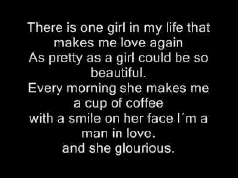Basshunter - Every Morning Lyrics   Musixmatch