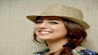 Top 10 most beautiful Pakistani actresses 2016