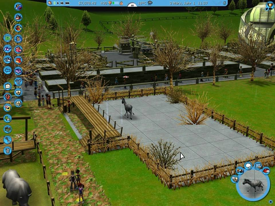 roller coaster tycoon 3 for mac free download full version