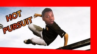 """Hot Pursuit"" A Donovan Scott Original"