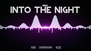 Nero Into The Night