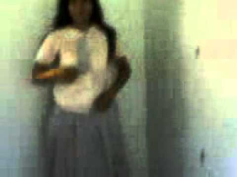 Video(039).3gp video