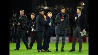 Scholes dự đoán nhà vô địch và vua phá lưới Premier League: Sự thật đau lòng cho M.U