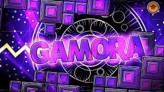 [2.11] GaMoRa (1 coin) - FunnyGame