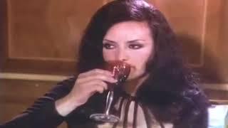 Ardent Summer 1973 Argentine drama film