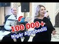 Nigar Agcabedili Segah 2018 mp3