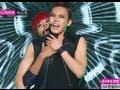 음악중심 - VIXX- hyde, 빅스- 하이드, Music Core 20130608