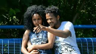 Eritrean new film Wey Gud Part 4 2018