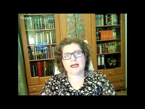 Ирина Алкснис, российский  политолог (Москва) в прямом эфире