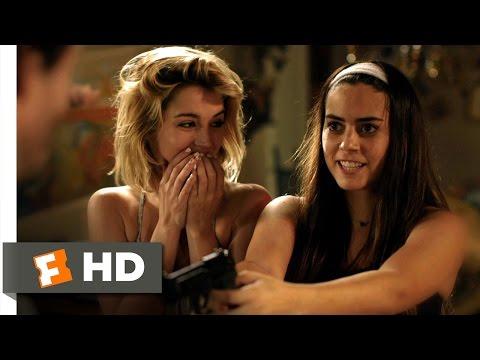 Watch Knock Knock - Full Movie - flixanitymobi
