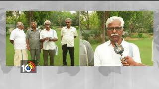 దళిత శోషణ ముక్తి మంచ్ జాతీయ కార్యవర్గ సమావేశాలు..  Dalit Shoshan Mukti Manch 2018   Delhi