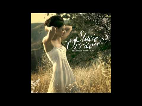 Download Lagu i'm not missing you -- by stacie orrico MP3 Free