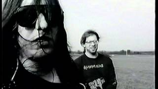 Watch Dinosaur Jr Whatevers Cool With Me video