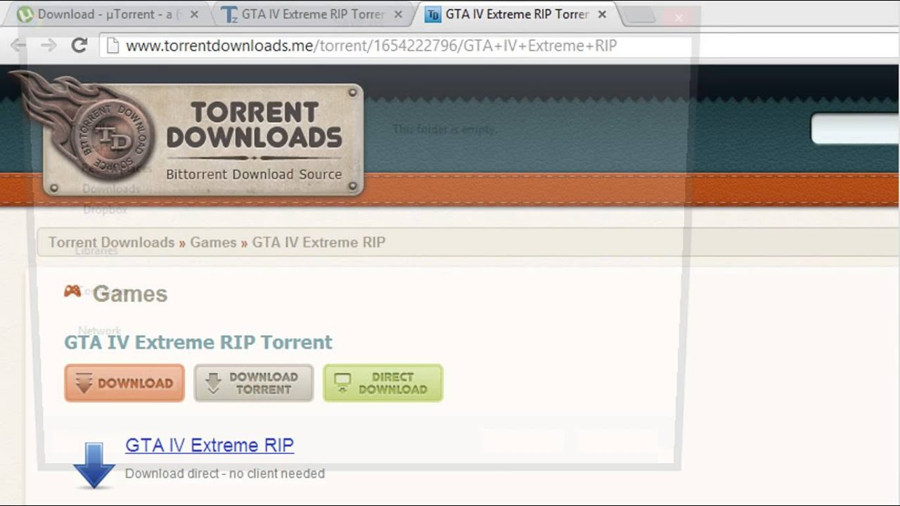 torrent stalled how to find more seeders