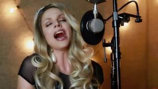 Chandelier, Diamonds, Titanium - Sia Medley - Courtney Act