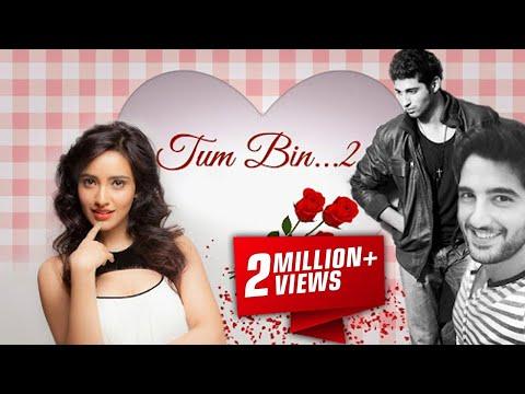 Tum Bin 2 Hindi Movie Promotion Video - 2016 - Neha Sharma, Aditya Seal - Full Promotion video thumbnail