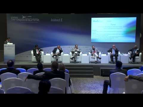 India Focus - The aerospace, aviation, space and defence industries briefing