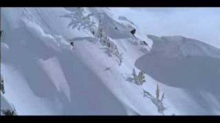 Watch Dan Fogelberg Beyond The Edge video