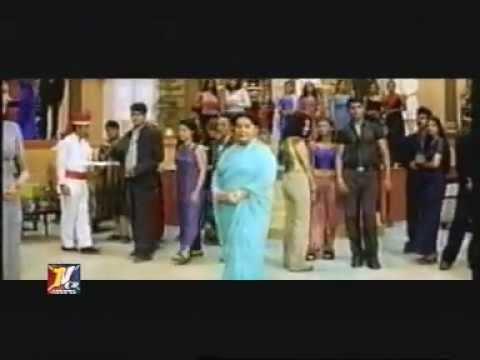 Kuch Bhi Na Kaha - Full Song - Aap Ko Pehle Bhi Kahin Dekha...