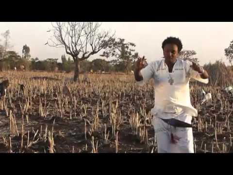 Dula Ali - Denbelo (Oromo-Oromia)