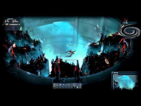 Darkorbit Jackpot Arena 12 14 14