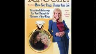 Introducing 34 Ring Shui More About Move Your Rings Change Your Life 34