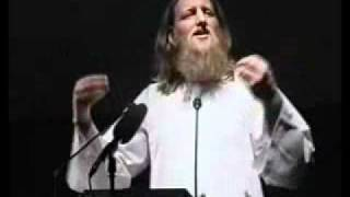 The Three Prophets - One Message - Abdur Raheem Green