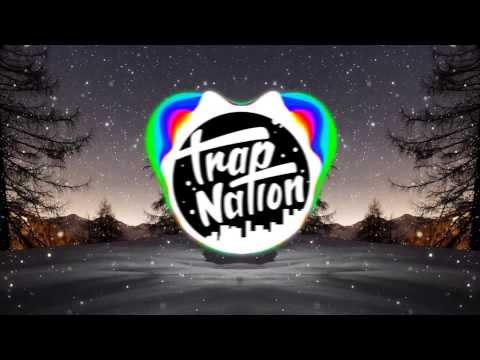 Ace of Base - Cruel Summer (Matstubs Remix)